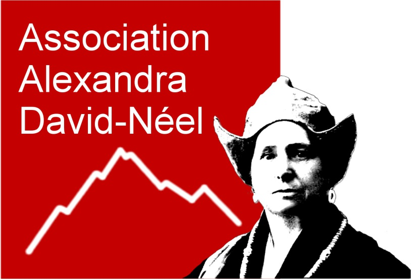 Association Alexandra David-Neel